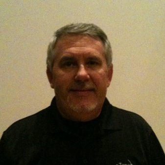 Randy Knox linkedin profile
