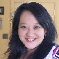 Amy Richardson linkedin profile