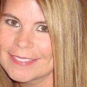 Sharon Coleman linkedin profile