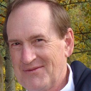 Donald Jordan linkedin profile