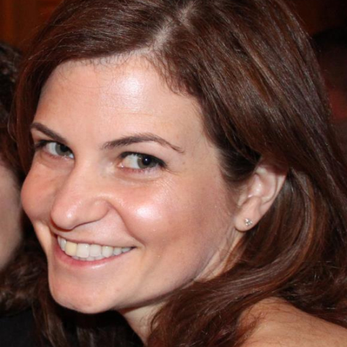 Andrea (Tripp) Johnston linkedin profile