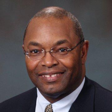 James H. Coleman linkedin profile