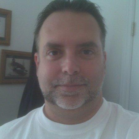 Richard Coleman linkedin profile