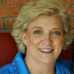 Sharon Parker linkedin profile