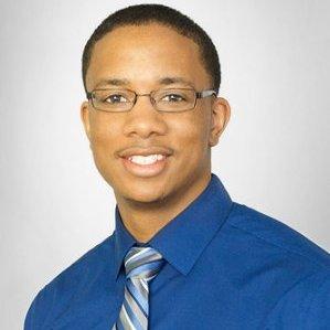 Ryan James Albritton linkedin profile