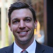 Scott Jenkins linkedin profile