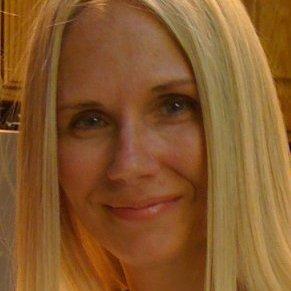 Kathleen Coleman linkedin profile