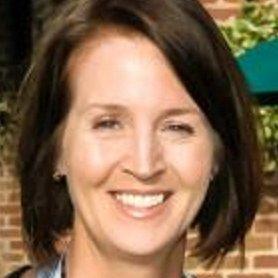 Mary Carol Murphy linkedin profile