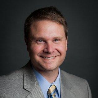 Randy Franklin linkedin profile