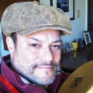 Jack Page linkedin profile