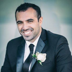 Rafael Dominguez Castillo linkedin profile