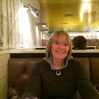 Claire A. Adams linkedin profile