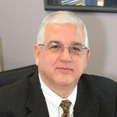 Christian T Koerner, MST, CPA, ABV/CFF linkedin profile