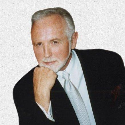 Bruce Davis linkedin profile