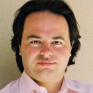 Richard Rionda Del Castro linkedin profile