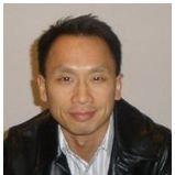 Edward Lam linkedin profile
