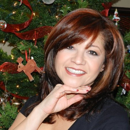 Diane Castro Jensen linkedin profile