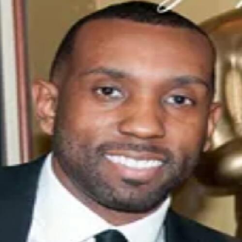 William Jones linkedin profile