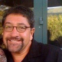 Andrew Martinez MD, CPH, CMO linkedin profile