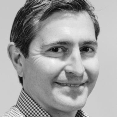 Zachary Zimmerman linkedin profile