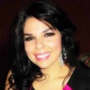 Zenaida Gomez linkedin profile