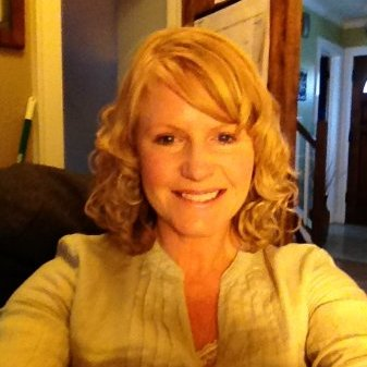Annie Burns -Zahn linkedin profile
