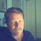 David E. Gordon linkedin profile