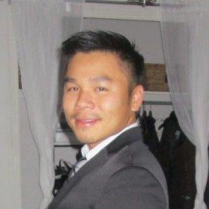 Anh Quoc Pham linkedin profile