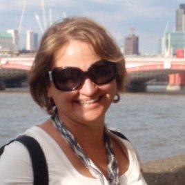 Connie Driscoll Miller -MGTC linkedin profile