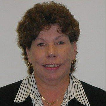 Carol Bingham linkedin profile