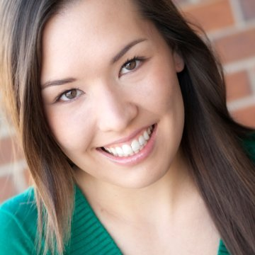 Rebecca (Bex) Marsh linkedin profile