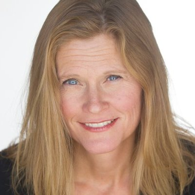 Kathleen Smith Ferdon linkedin profile