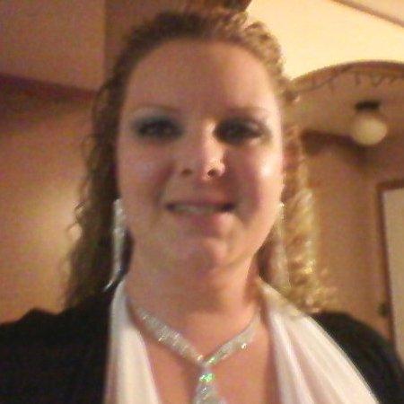 Rebecca Jenkins linkedin profile