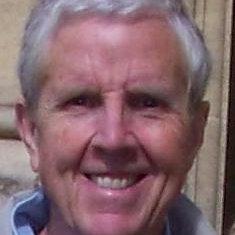 John King linkedin profile