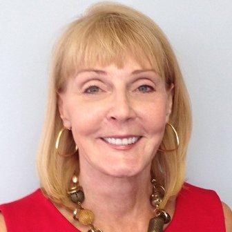 Barbara T Black linkedin profile