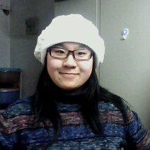 Chen (Carmen) Zhao linkedin profile