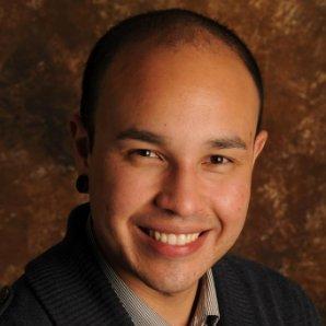 Jose Miguel Martinez Rodas linkedin profile