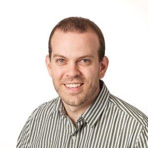 Jeremy B Smith linkedin profile