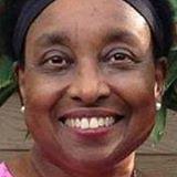 Beverly Christian linkedin profile