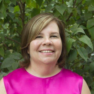 Patricia Kidd Arlotta linkedin profile
