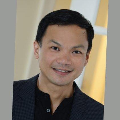 Justin Nguyen linkedin profile
