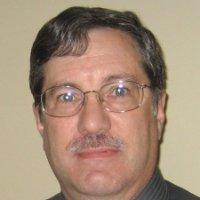 Keith Adams linkedin profile