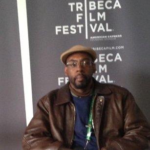 Victor Davis linkedin profile