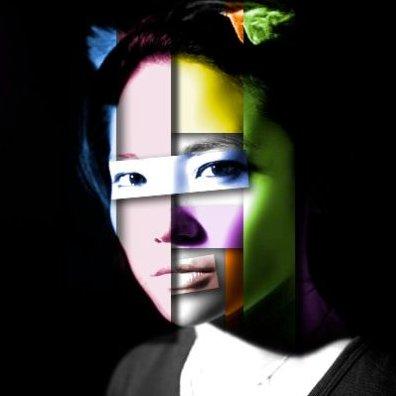 Jane Ida Lee linkedin profile