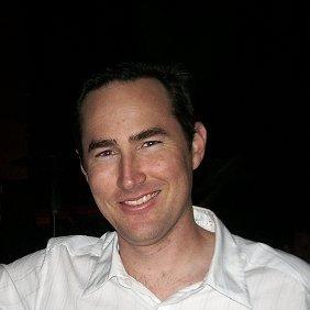 Douglas Potter linkedin profile