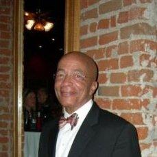 William H. Campbell III linkedin profile