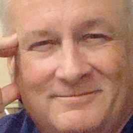 Bobby Eric Brown linkedin profile
