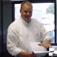 Kevin D. Clark linkedin profile