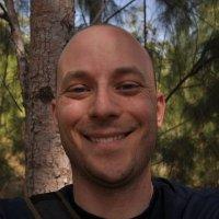Jason Page linkedin profile
