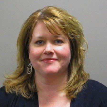 June Henderson linkedin profile
